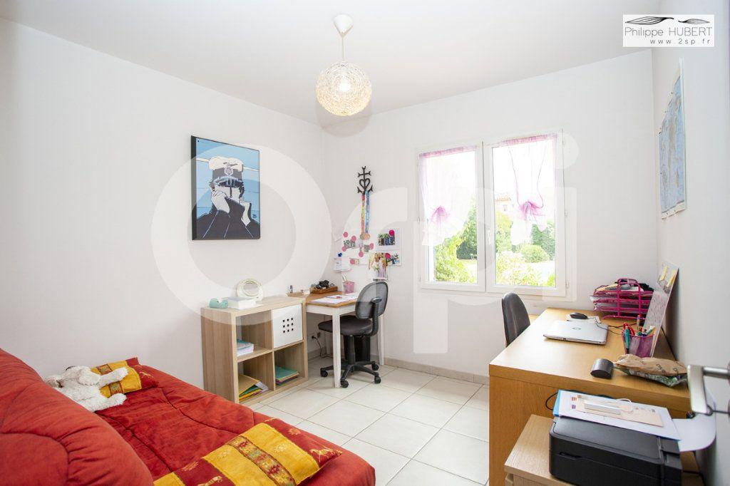 Maison à vendre 6 140.5m2 à Bollène vignette-14