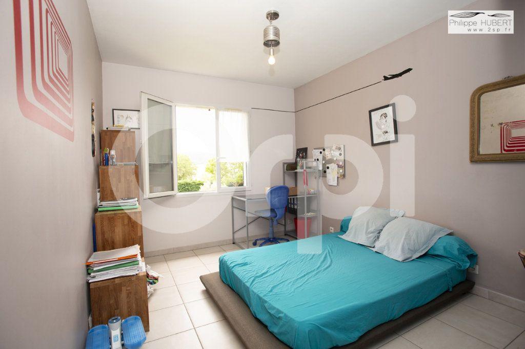 Maison à vendre 6 140.5m2 à Bollène vignette-16