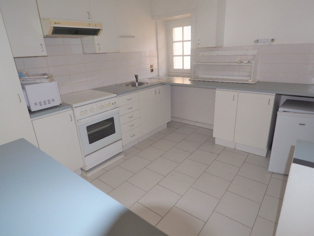Appartement à louer 2 45m2 à Bollène vignette-7