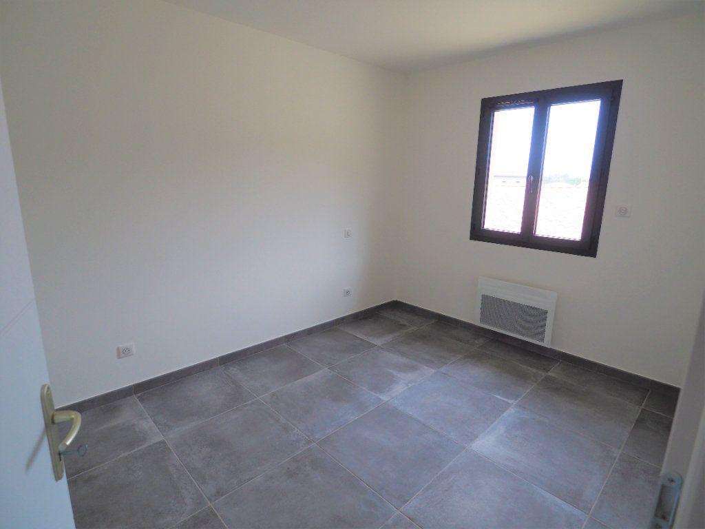 Maison à louer 6 116.02m2 à Bollène vignette-14