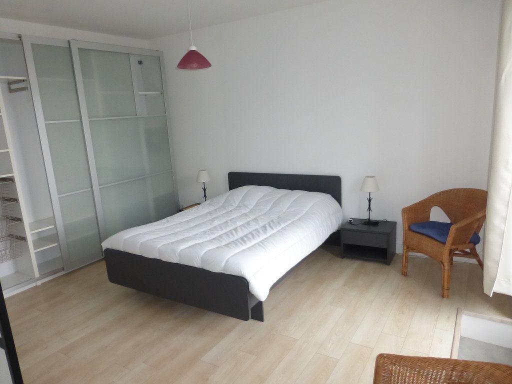Appartement à vendre 3 66m2 à Quimper vignette-3