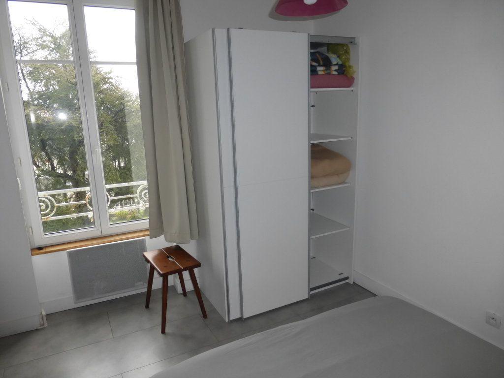 Appartement à vendre 3 66m2 à Quimper vignette-4