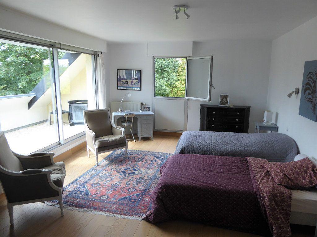Appartement à vendre 5 215m2 à Quimper vignette-5