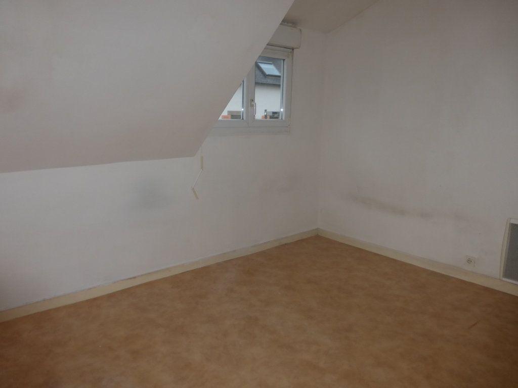 Maison à vendre 3 54m2 à Quimper vignette-2