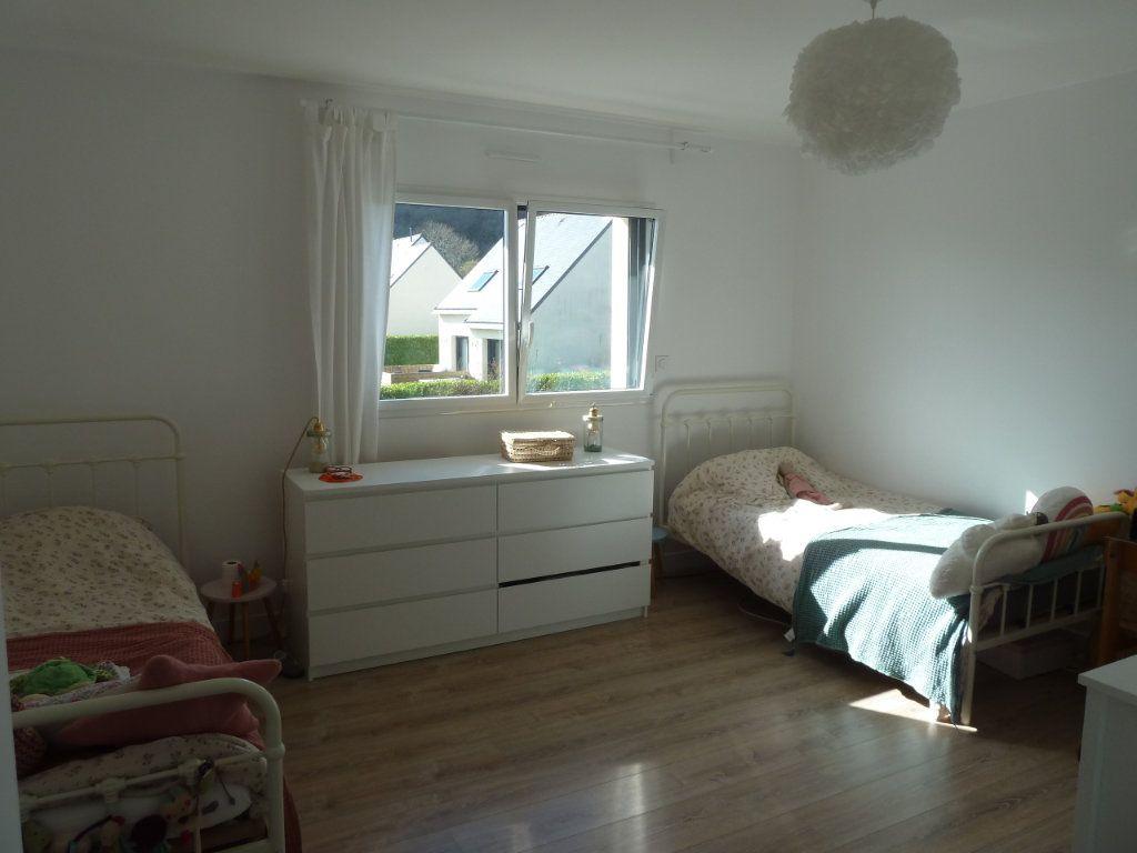 Maison à vendre 6 144m2 à Quimper vignette-8