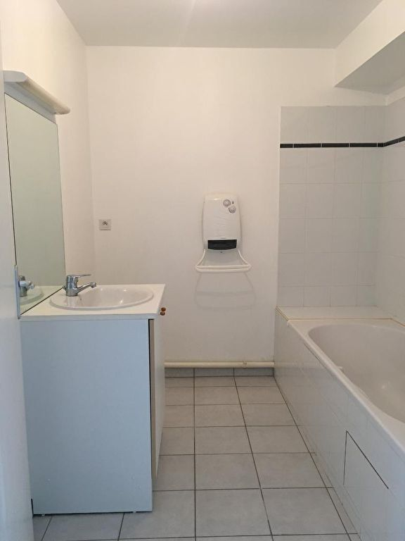 Appartement à louer 3 72.34m2 à Quimper vignette-6