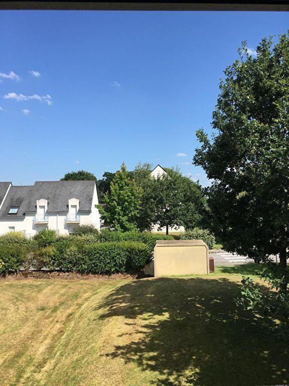 Appartement à louer 3 72.34m2 à Quimper vignette-7