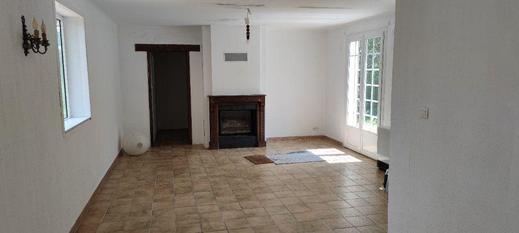 Maison à vendre 5 256.86m2 à Pluguffan vignette-3