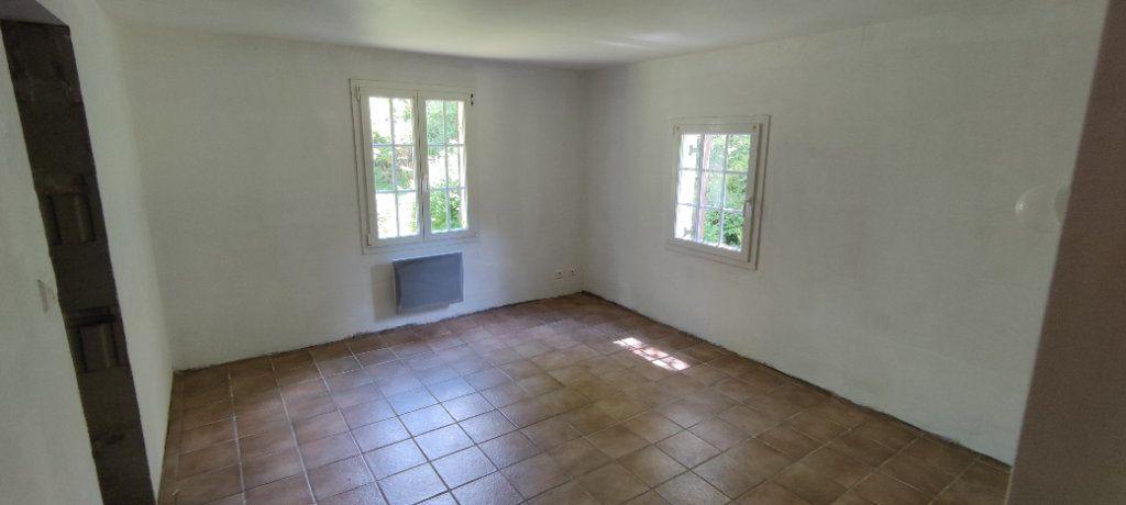 Maison à vendre 5 256.86m2 à Pluguffan vignette-5