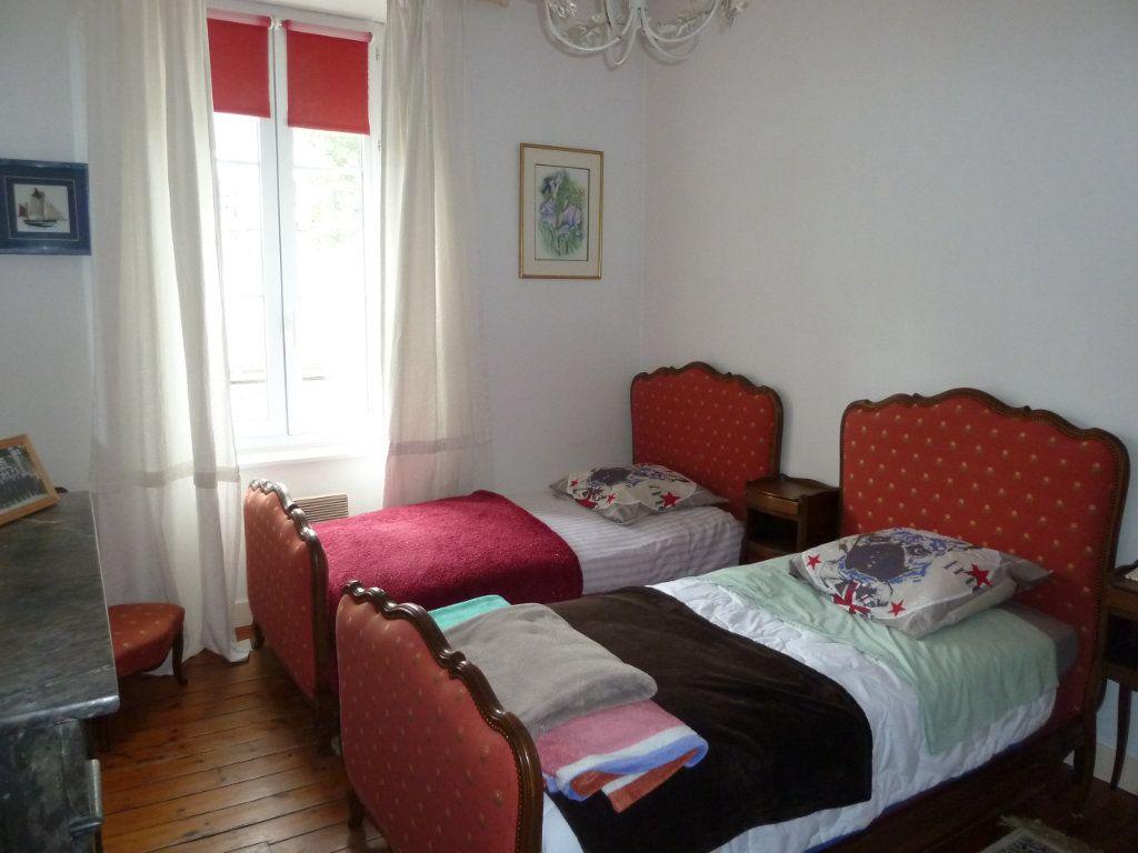 Appartement à vendre 4 89m2 à Quimper vignette-5