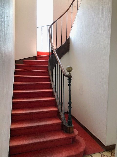 Appartement à vendre 4 89m2 à Quimper vignette-6