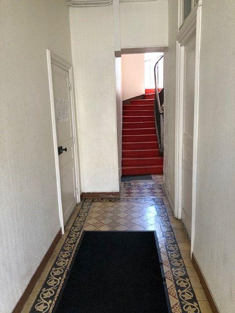 Appartement à vendre 4 89m2 à Quimper vignette-7