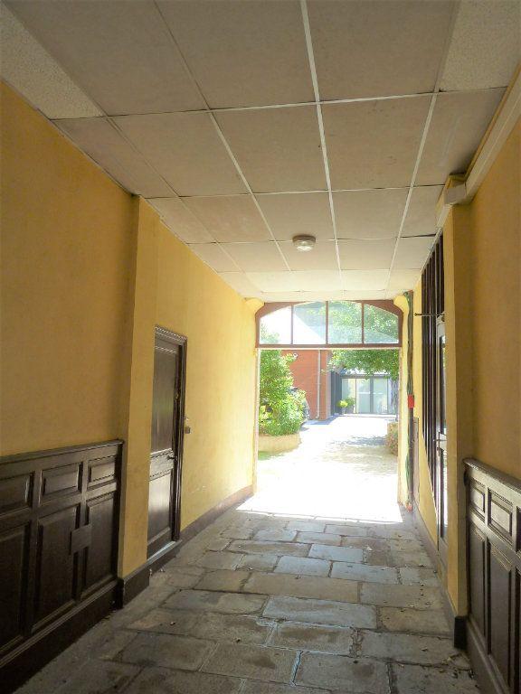 Appartement à vendre 5 100m2 à Quimper vignette-3