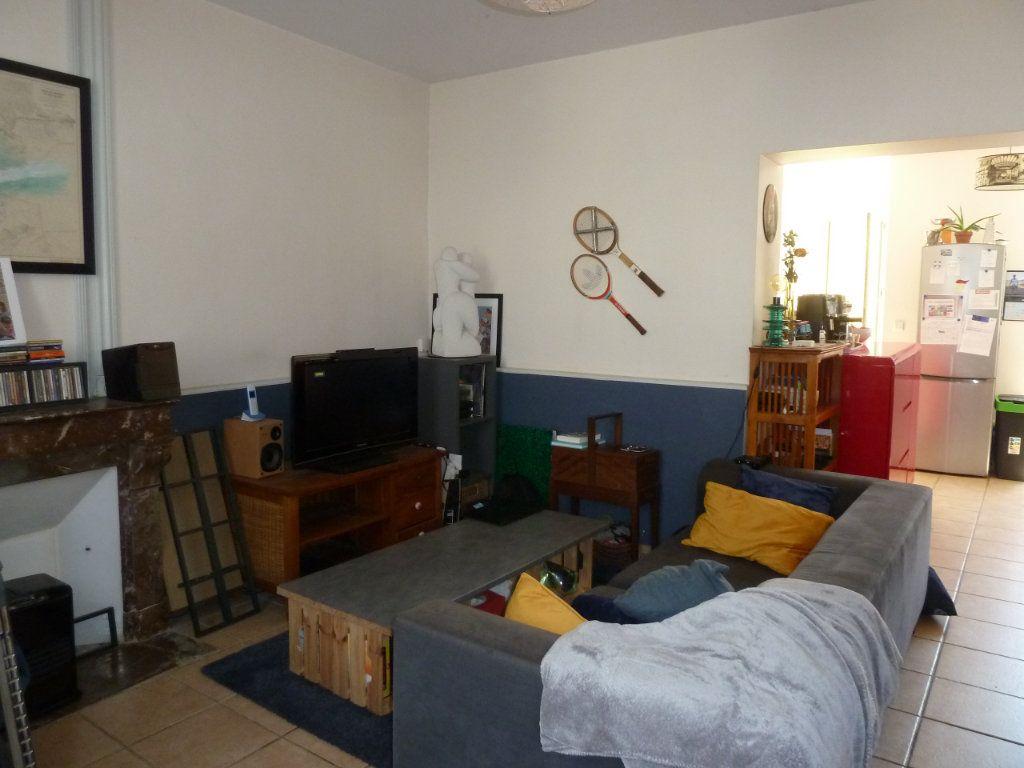 Appartement à vendre 5 100m2 à Quimper vignette-6