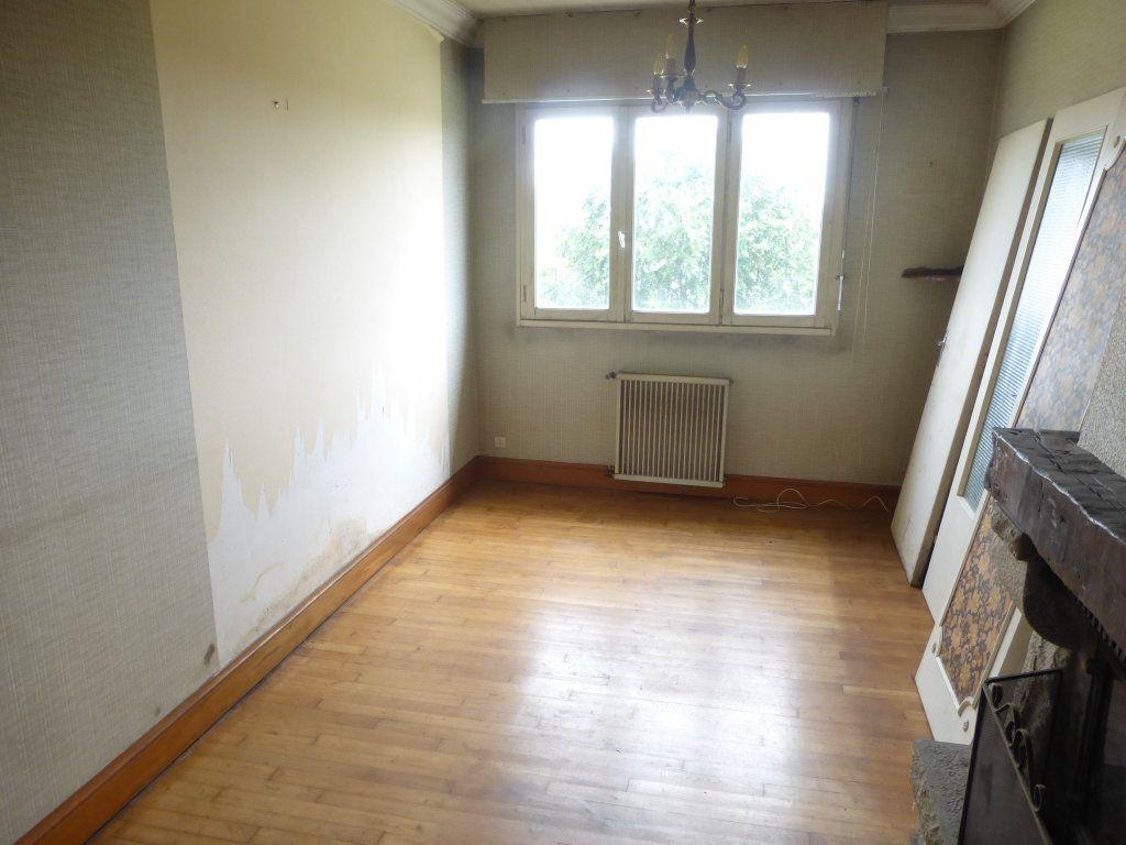 Maison à vendre 5 124m2 à Quimper vignette-4