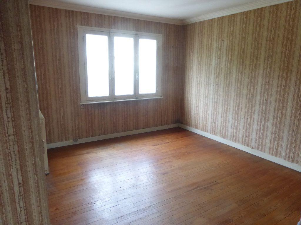 Maison à vendre 5 124m2 à Quimper vignette-6