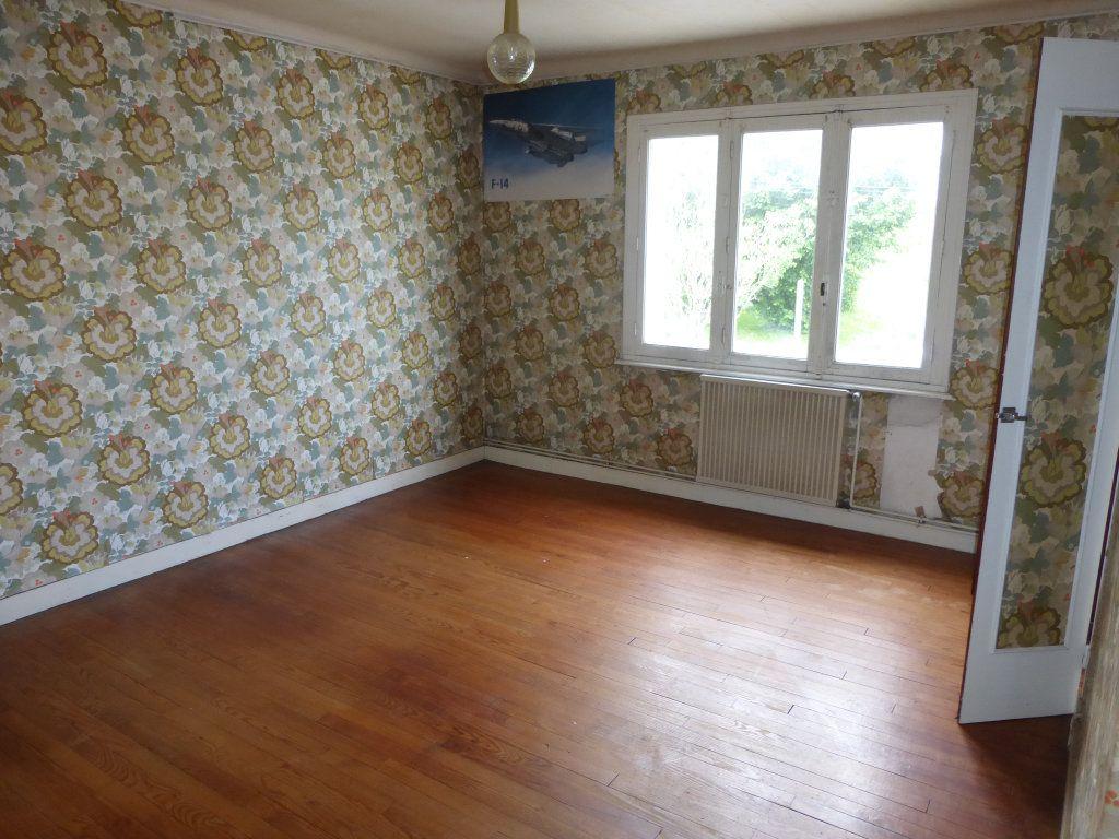 Maison à vendre 5 124m2 à Quimper vignette-7