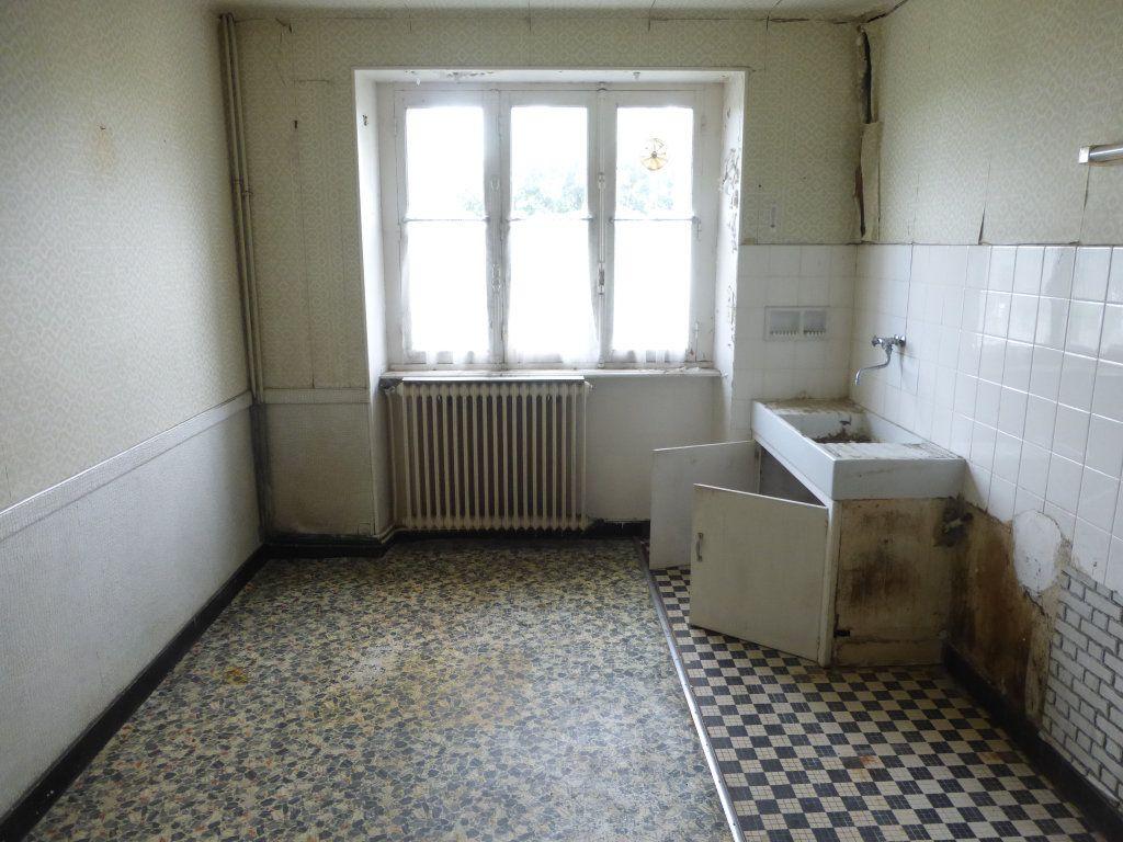 Maison à vendre 5 124m2 à Quimper vignette-8