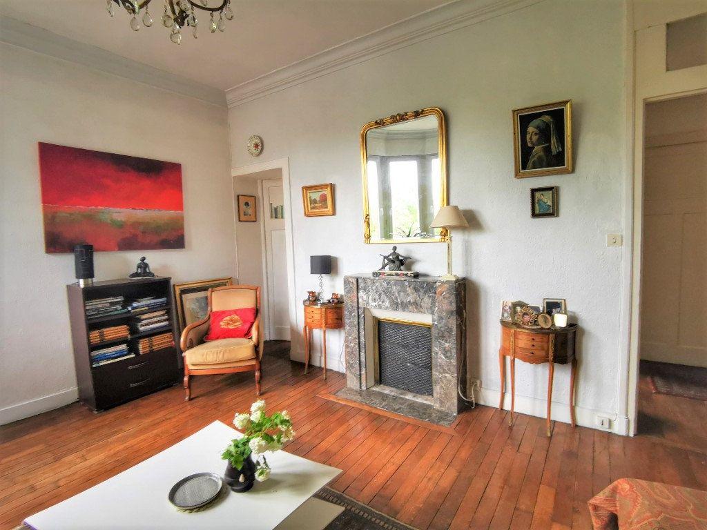 Appartement à vendre 3 95m2 à Quimper vignette-3