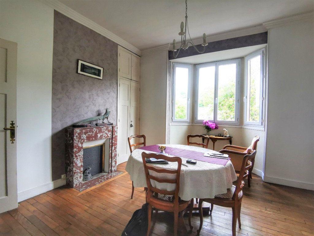 Appartement à vendre 3 95m2 à Quimper vignette-5