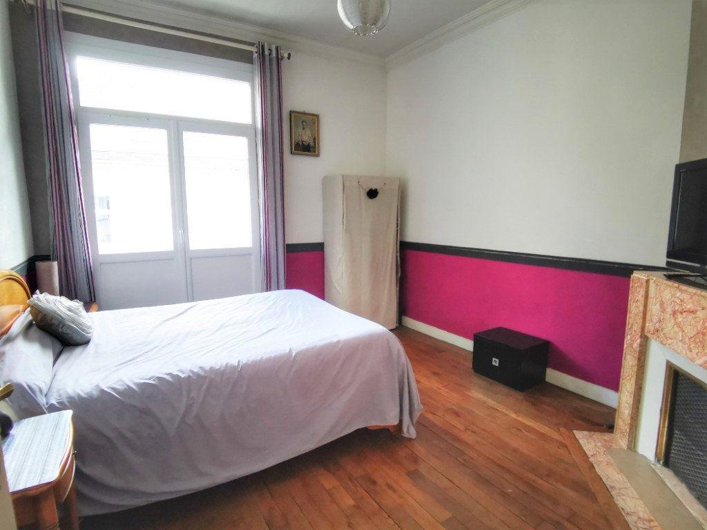 Appartement à vendre 3 95m2 à Quimper vignette-6