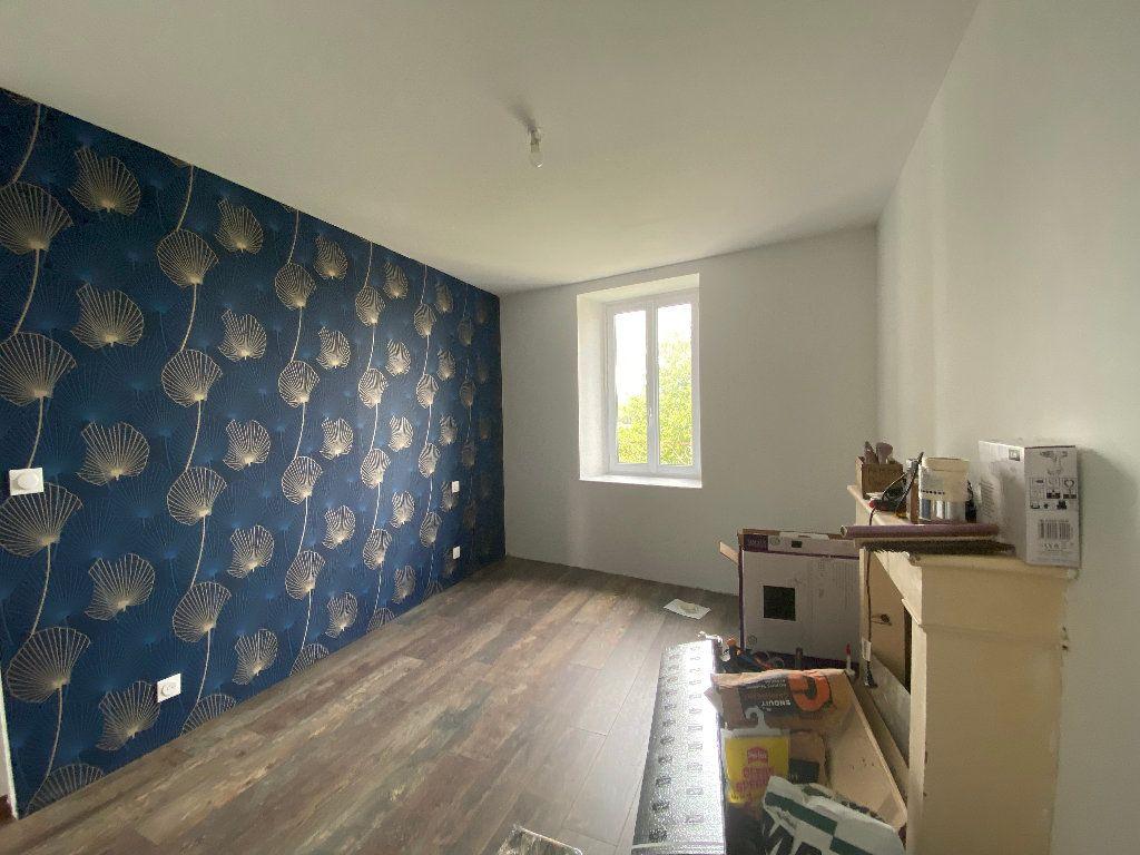 Appartement à louer 3 68m2 à Quimper vignette-4
