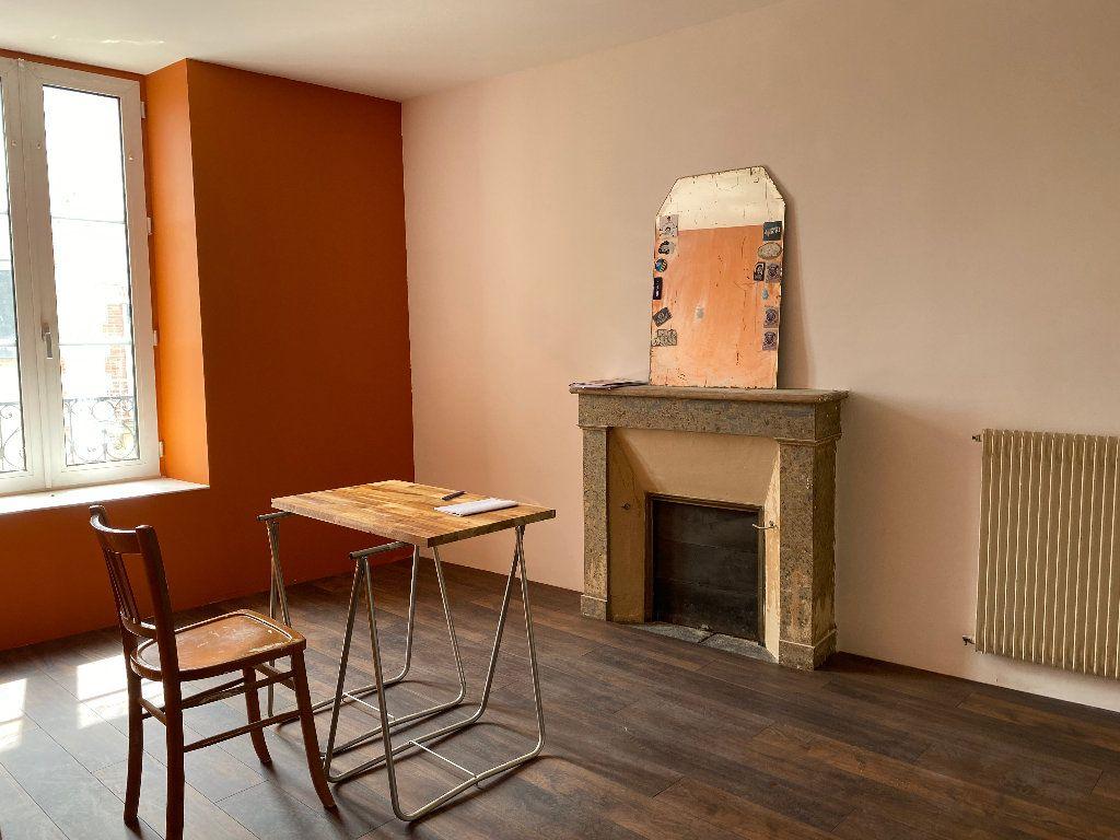 Appartement à louer 3 68m2 à Quimper vignette-5