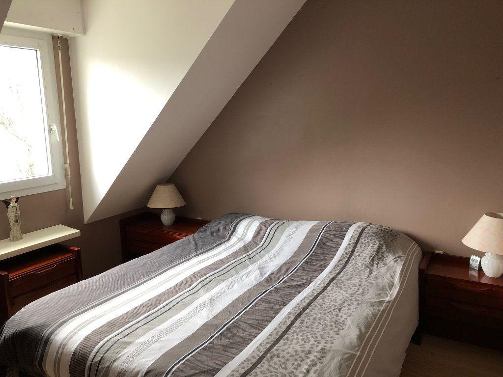 Appartement à louer 5 88m2 à Quimper vignette-7