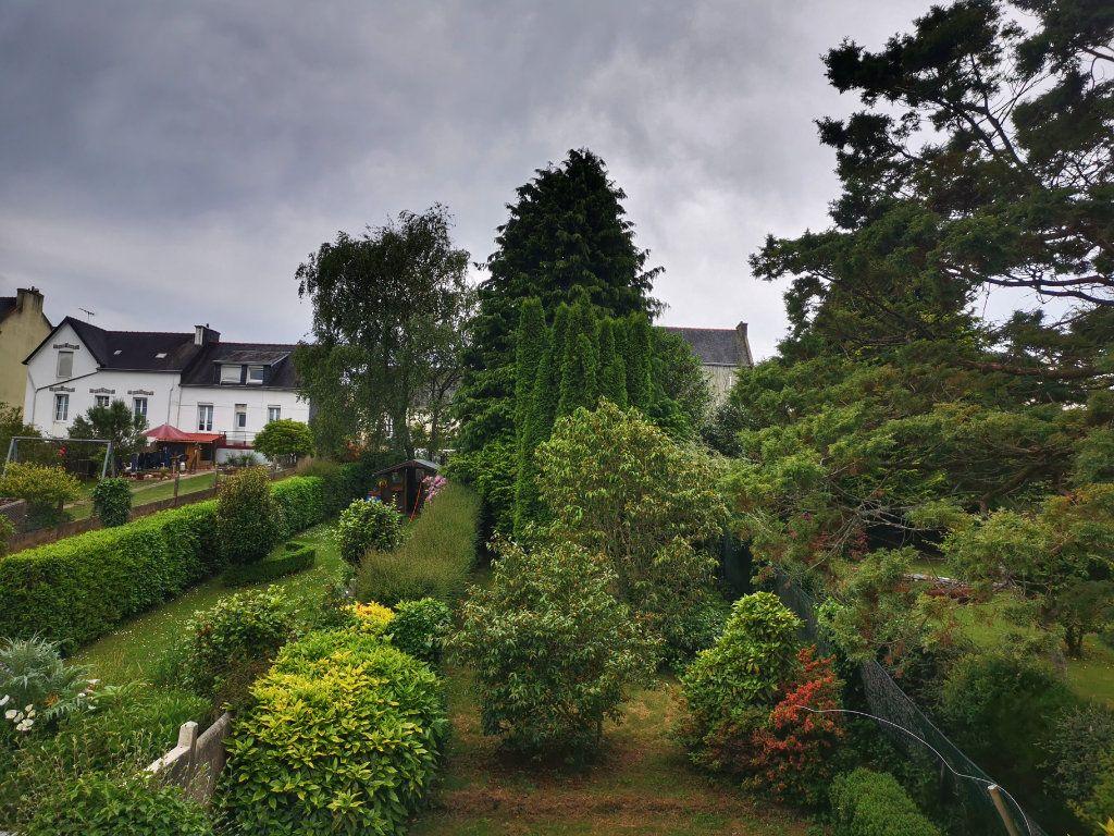 Maison à vendre 4 120m2 à Rosporden vignette-7