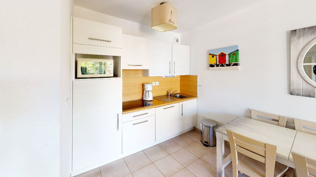 Appartement à vendre 3 50.81m2 à Bénodet vignette-2