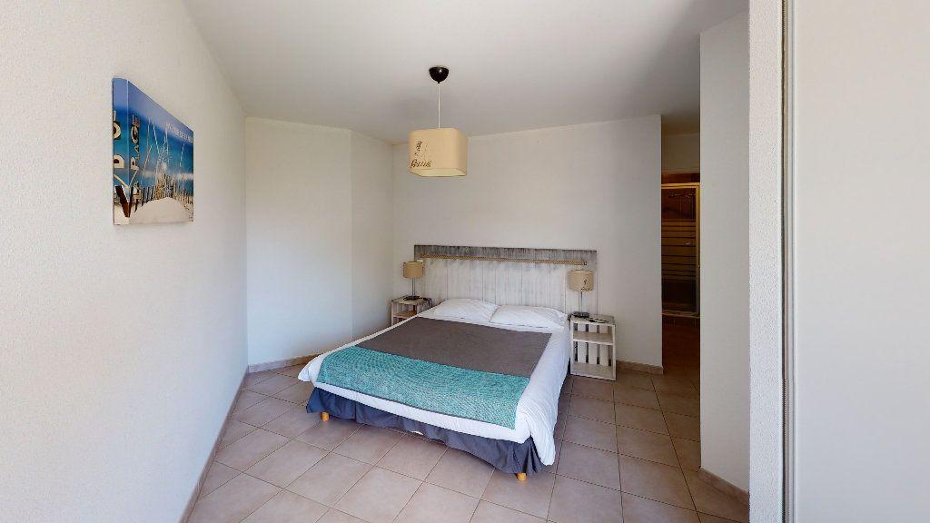 Appartement à vendre 3 50.81m2 à Bénodet vignette-6