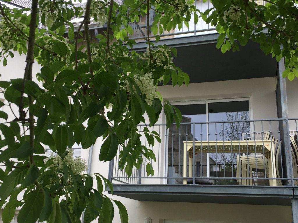 Appartement à vendre 3 50.81m2 à Bénodet vignette-7