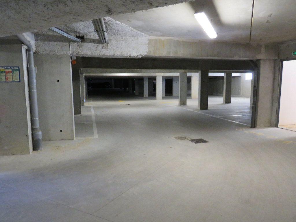 Appartement à vendre 3 50.81m2 à Bénodet vignette-12