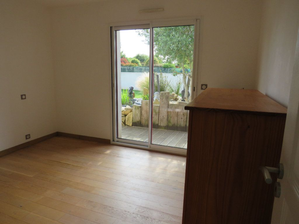 Maison à vendre 6 152.62m2 à Clohars-Fouesnant vignette-8