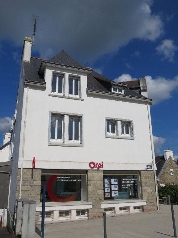 Appartement à vendre 2 40.17m2 à Bénodet vignette-3