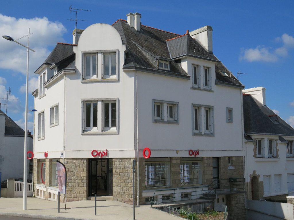 Appartement à vendre 2 40.17m2 à Bénodet vignette-4