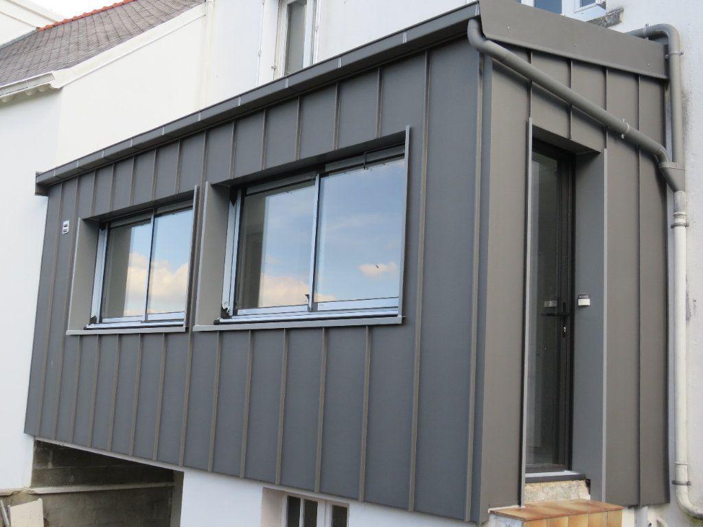 Appartement à vendre 2 40.17m2 à Bénodet vignette-5