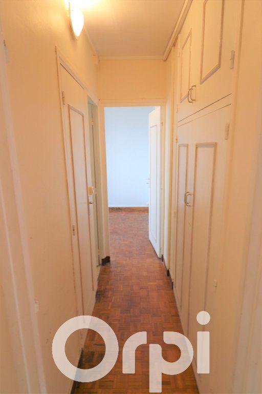 Appartement à vendre 2 45m2 à Livry-Gargan vignette-4