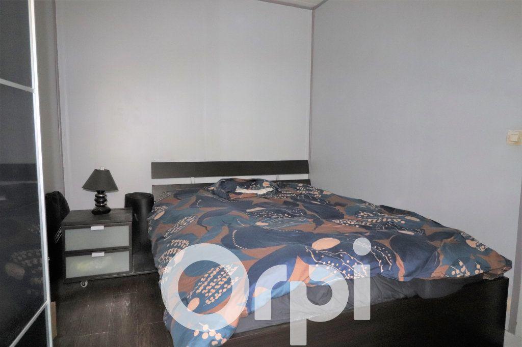 Appartement à vendre 2 33m2 à Sevran vignette-5