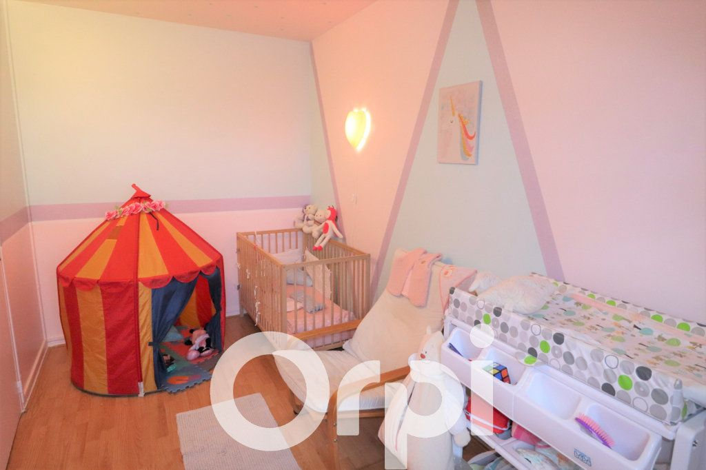 Appartement à vendre 4 68.74m2 à Clichy-sous-Bois vignette-5