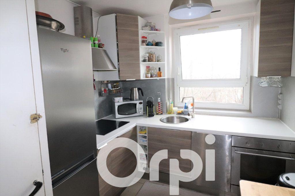 Appartement à vendre 4 68.74m2 à Clichy-sous-Bois vignette-7