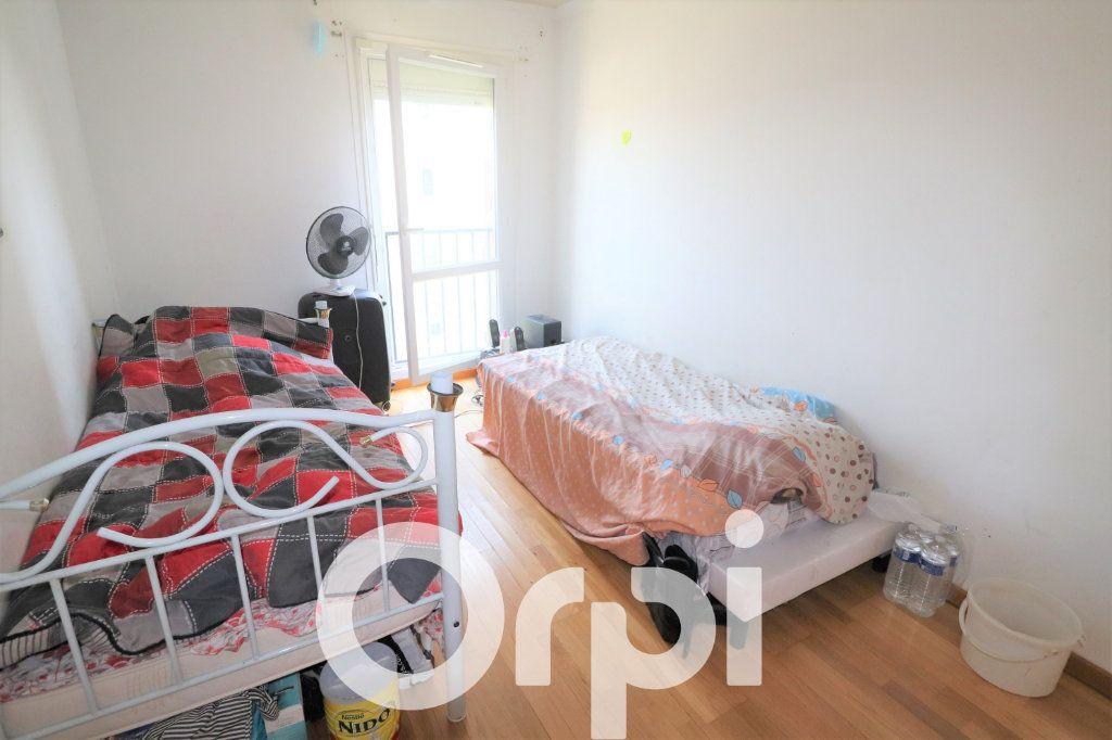 Appartement à vendre 3 56m2 à Sevran vignette-4