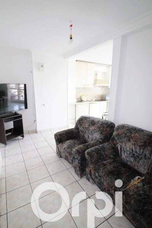 Appartement à vendre 3 56m2 à Sevran vignette-5