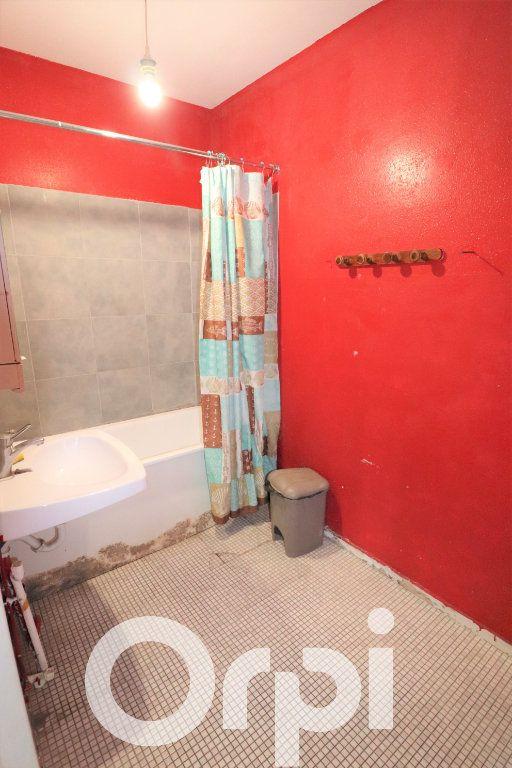 Appartement à vendre 3 56m2 à Sevran vignette-6