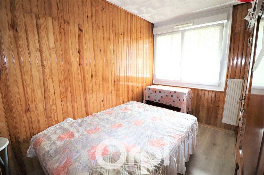 Appartement à vendre 3 67m2 à Sevran vignette-6