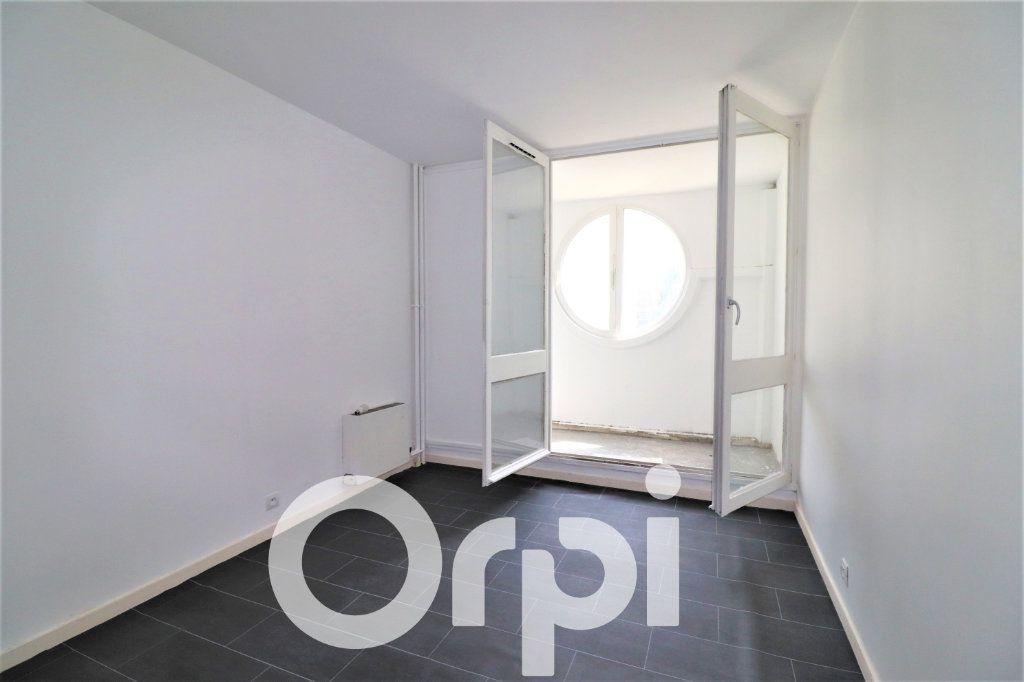 Appartement à louer 2 53.47m2 à Sevran vignette-4