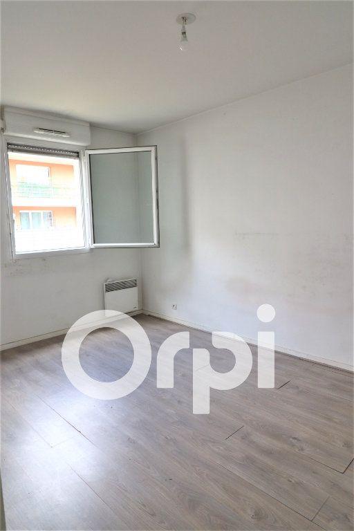 Appartement à louer 2 44.54m2 à Sevran vignette-4