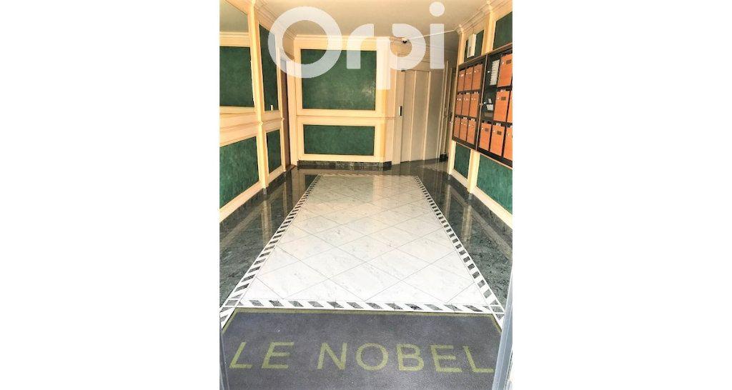 Appartement à louer 2 49.39m2 à Sevran vignette-2
