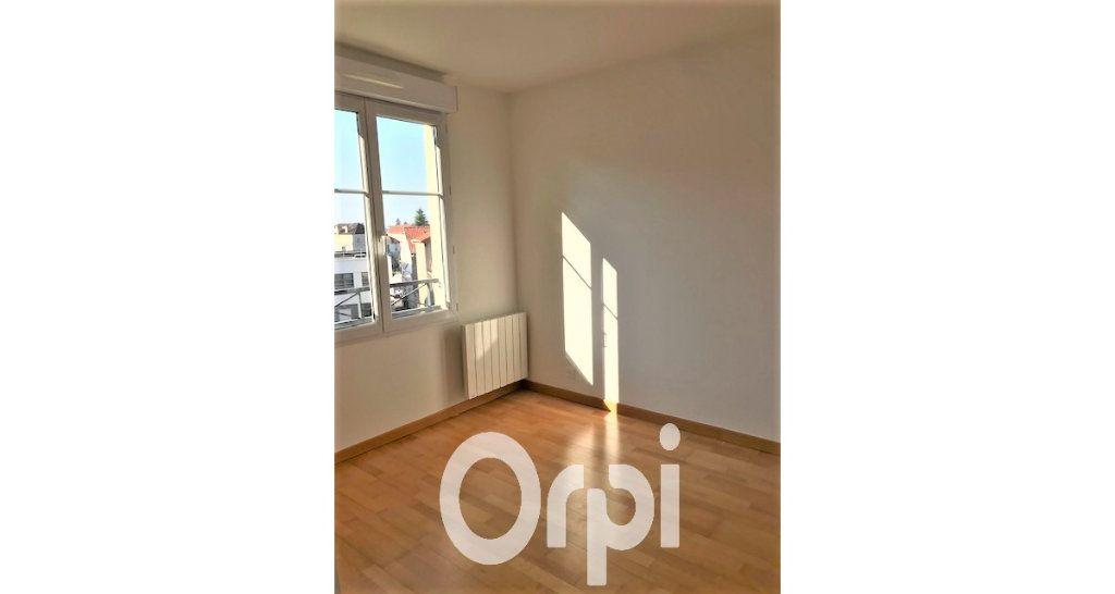Appartement à louer 2 49.39m2 à Sevran vignette-6