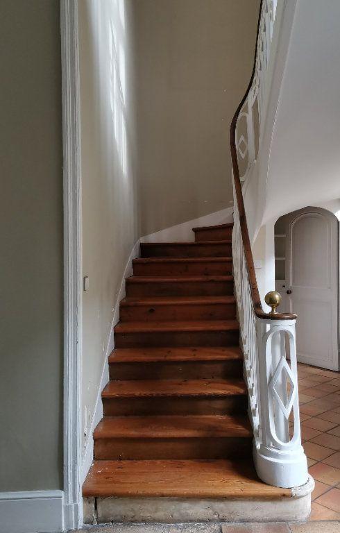 Appartement à vendre 2 53.7m2 à La Rochelle vignette-5